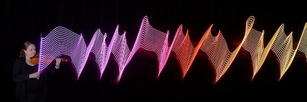 licht-schilderij-muzikanten-4