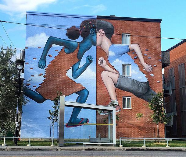 muurschildering-seth-globepainter-2
