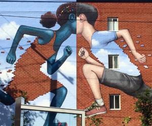muurschildering-seth-globepainter