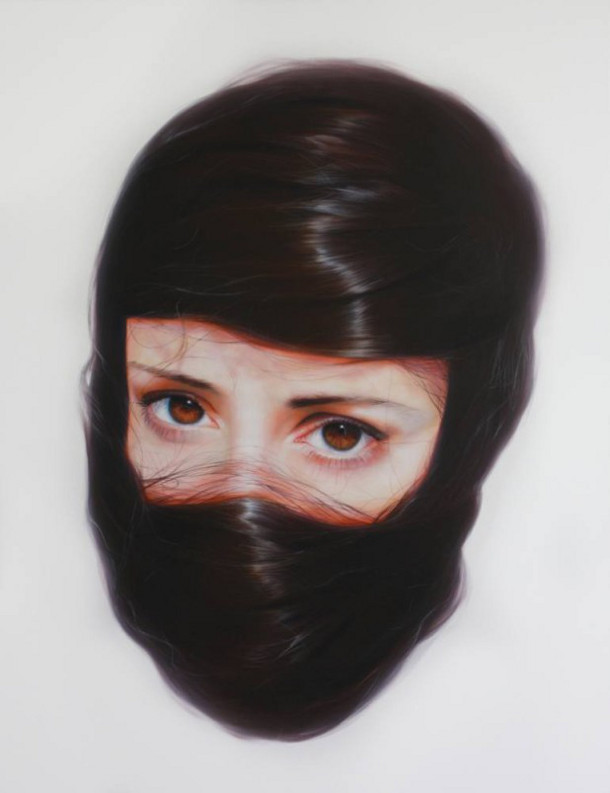 portretten-vrouwen-haren-2