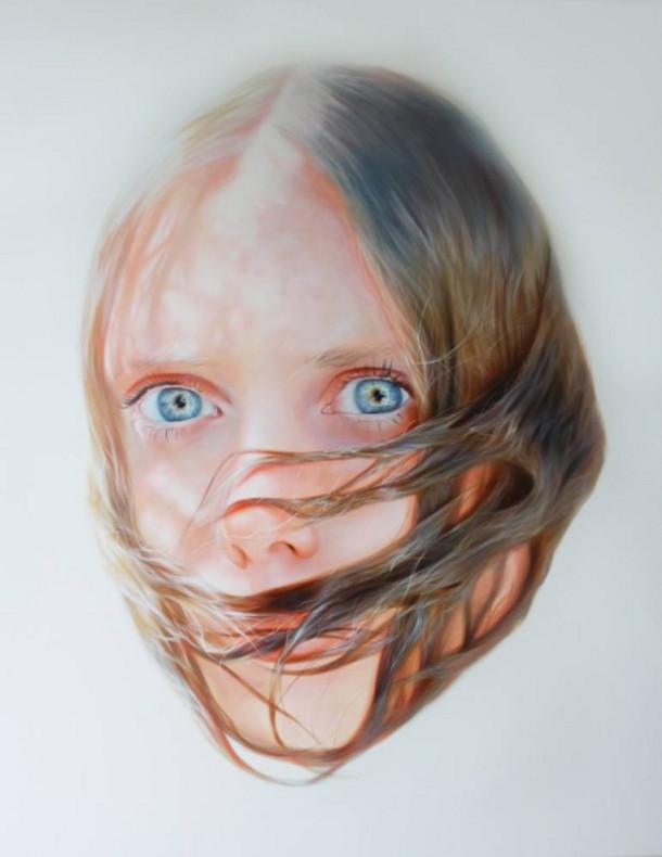 portretten-vrouwen-haren-4