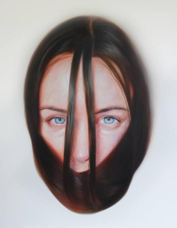 portretten-vrouwen-haren-5