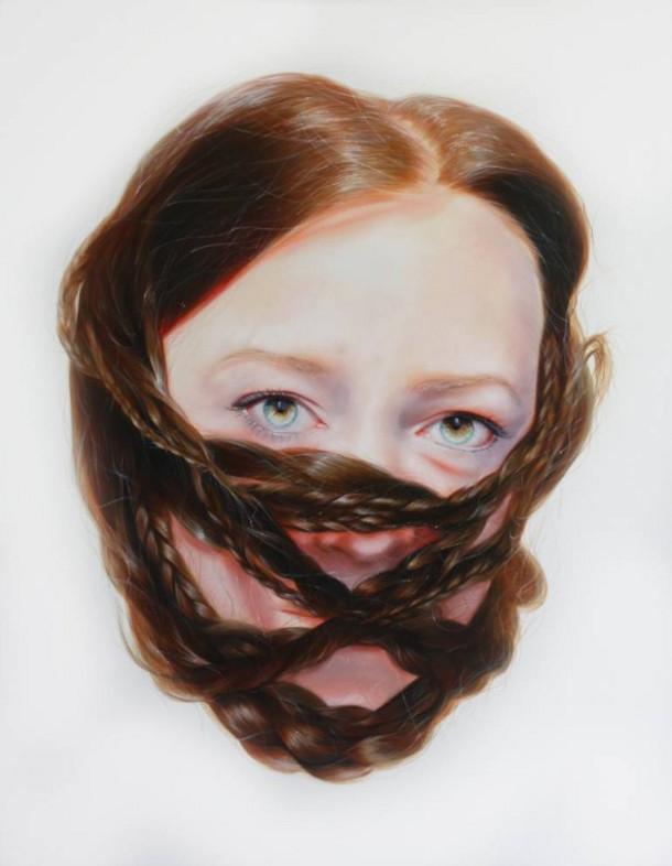 portretten-vrouwen-haren-6