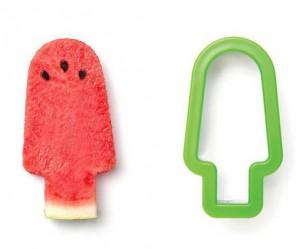 watermeloen-ijsje-6