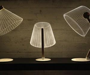 2d-led-leeslampen
