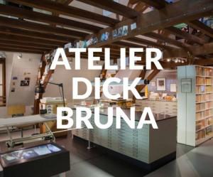 atelier-dick-bruna-centraal-museum-utrecht