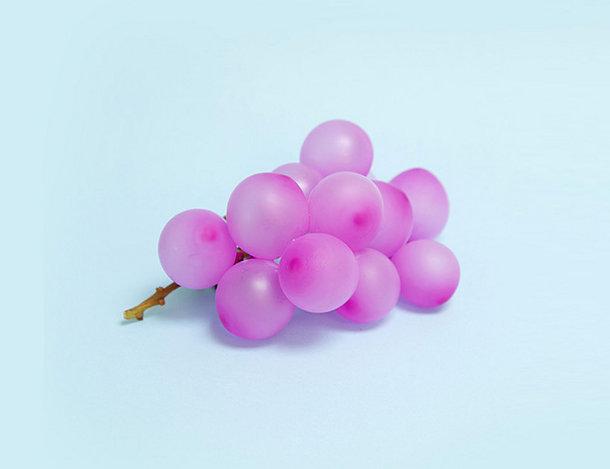 ballonnen-fruit-groente-3