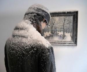 bevroren-zelfportret-beeld