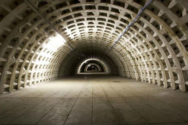 bunker-boerderij-londen-6