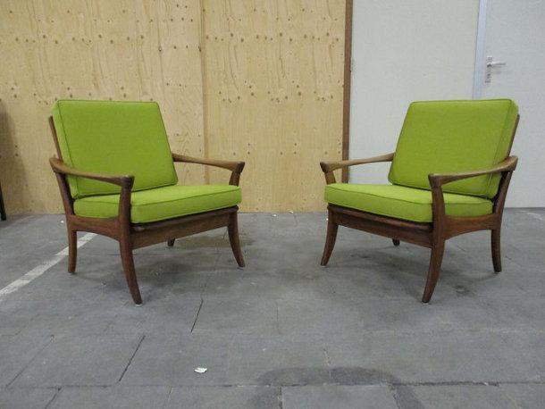 designveiling-catawiki-12