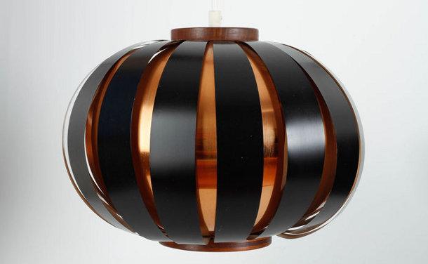 designveiling-catawiki-8