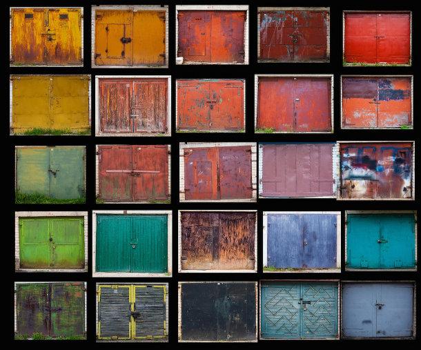 deuren-litouwen-2