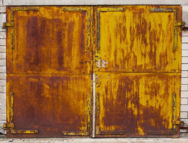 deuren-litouwen-6