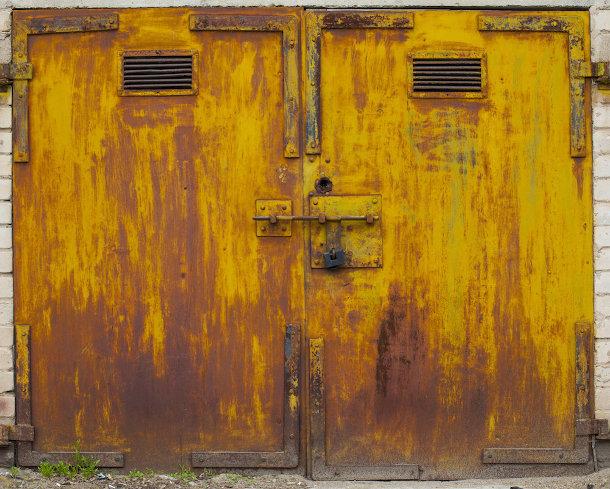 deuren-litouwen-7