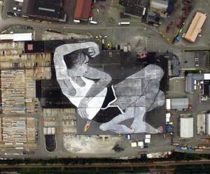 grootste-muurschildering-ter-wereld