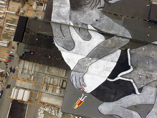 grootste-muurschildering-ter-wereld-4