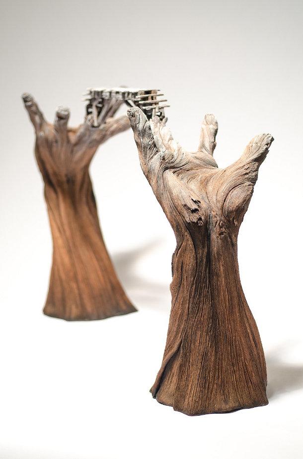 keramiek-hout-4