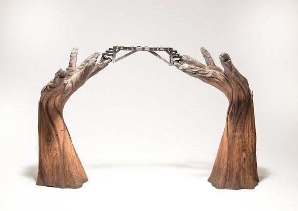 keramiek-hout-5