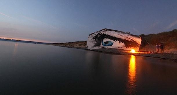 oog-cece-6