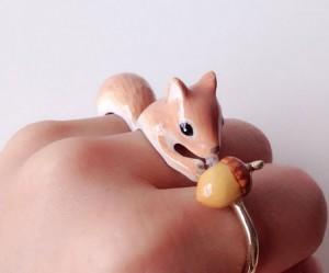 ringen-dieren