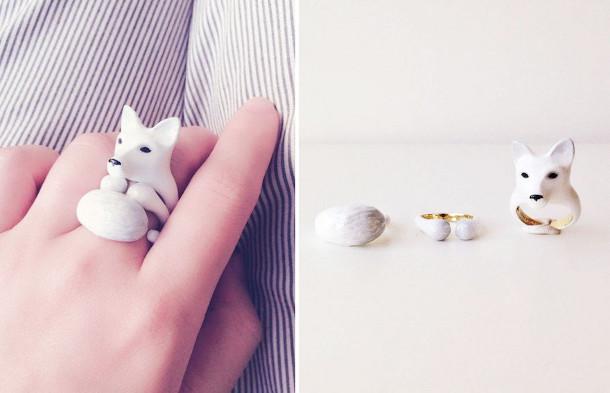 ringen-dieren-6