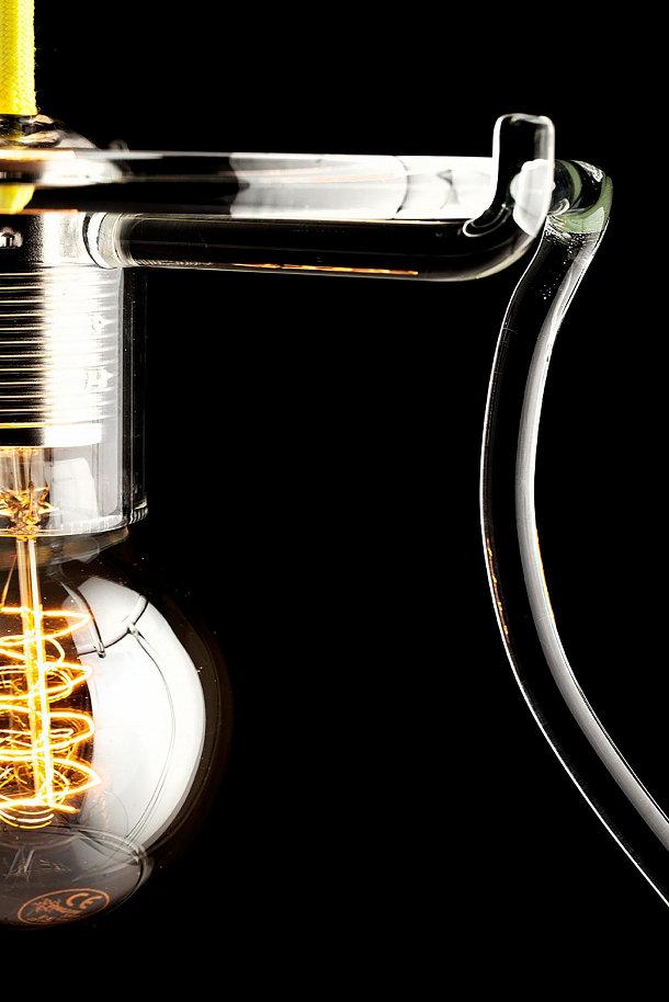 schaduwloze-lampen-2
