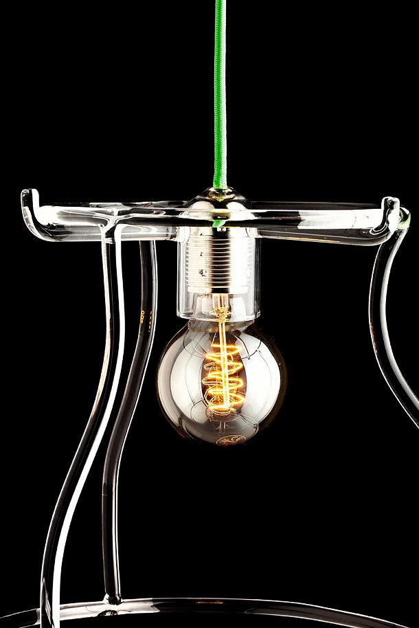 schaduwloze-lampen-3