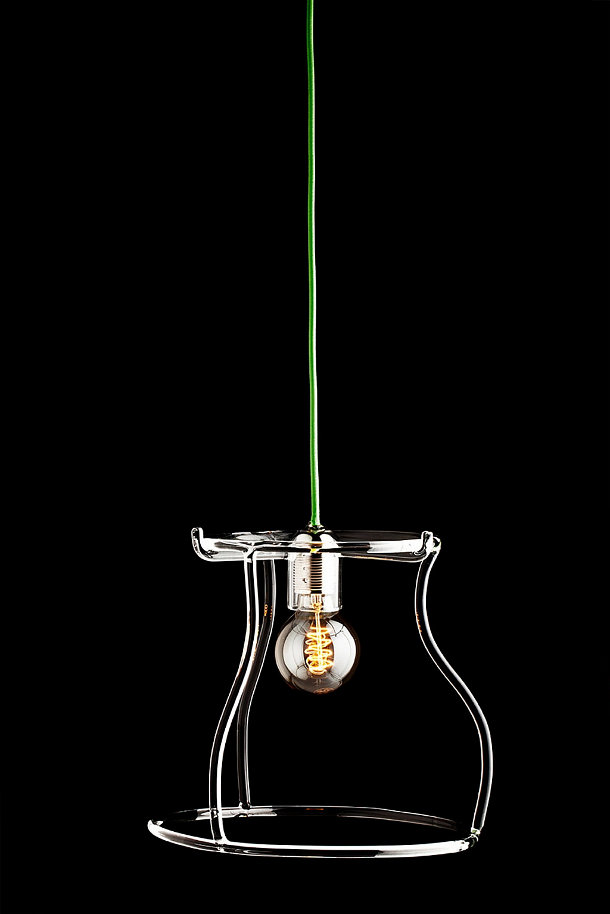 schaduwloze-lampen-4