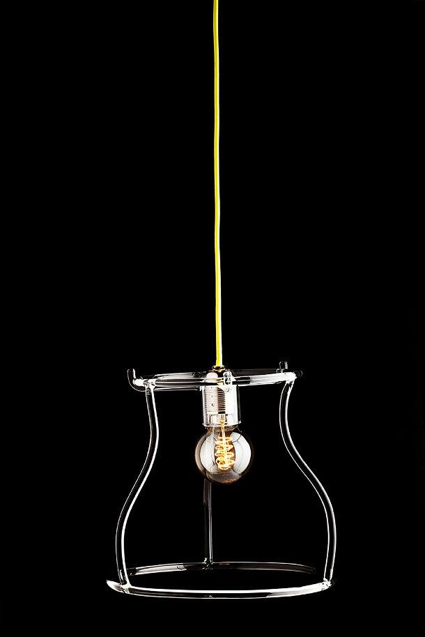 schaduwloze-lampen-5