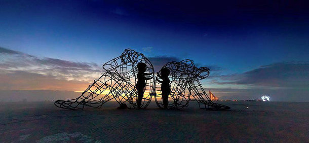sculptuur-burning-man-4