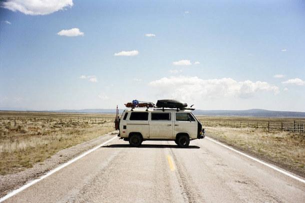 the-van-life-10