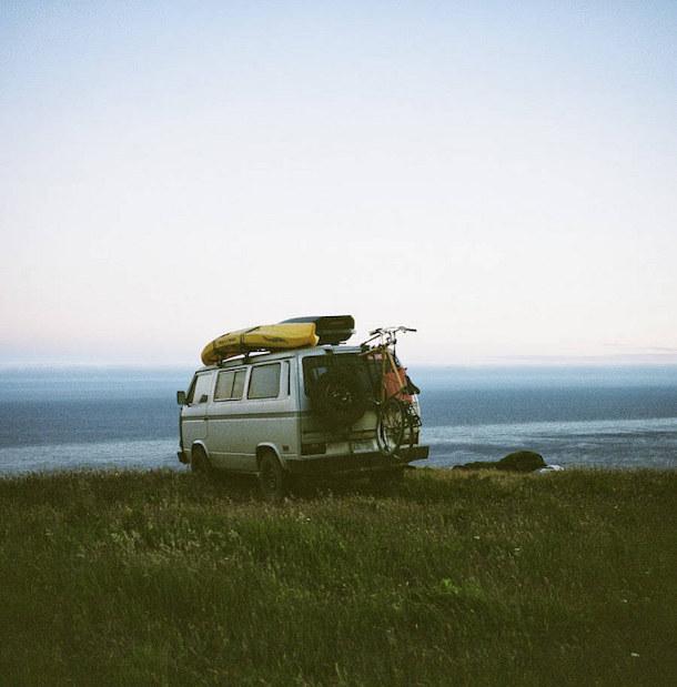 the-van-life-12