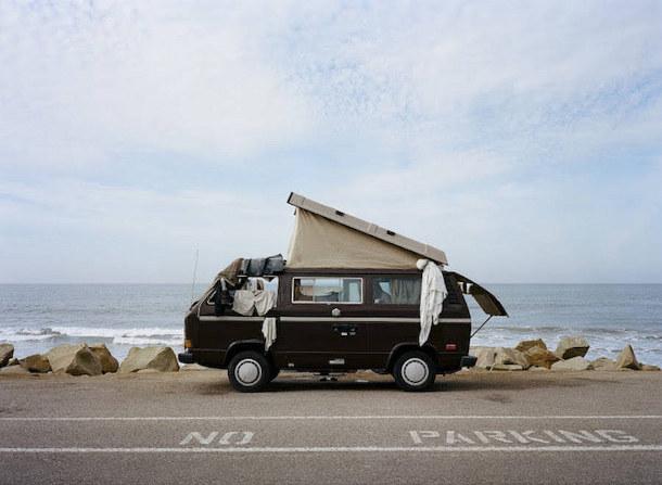 the-van-life-2