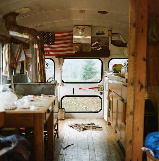 the-van-life-4