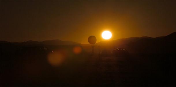 timelapse-zonnestelsel-2