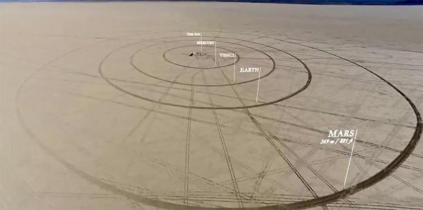 timelapse-zonnestelsel-3