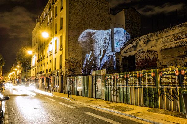 urban-safari-parijs-13