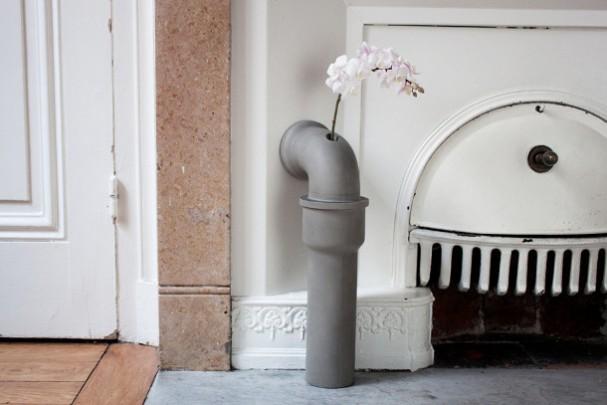 betonnen-pijpleiding-bloempot