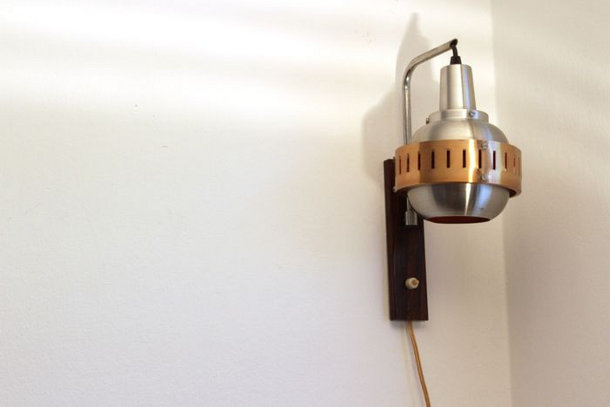 design-lampen-veiling-3