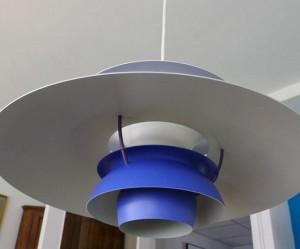 design-lampen-veiling