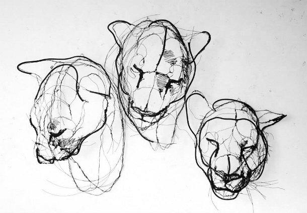 dieren-draad-sculpturen-4