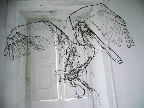 dieren-draad-sculpturen-5