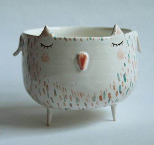 dieren-keramiek-kommen-7