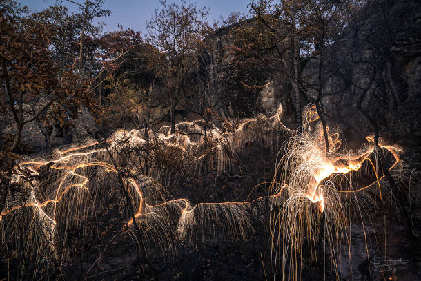 fotografie-licht-steden-natuur-4