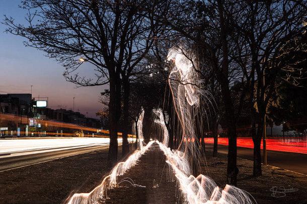 fotografie-licht-steden-natuur-5