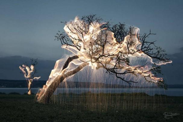 fotografie-licht-steden-natuur