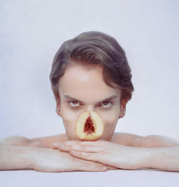 groente-fruit-lichaamsdelen-3
