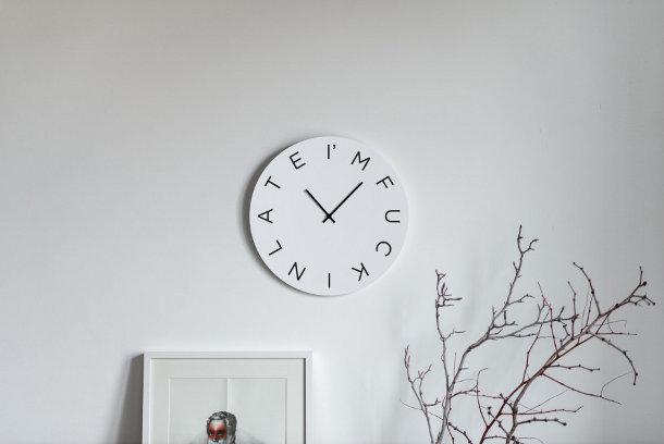 moods-wall-clock-studio-paula-2