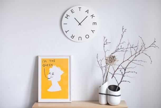 moods-wall-clock-studio-paula-3
