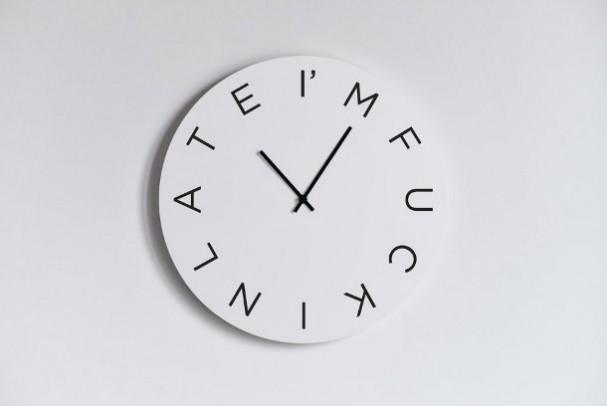 moods-wall-clock-studio-paula